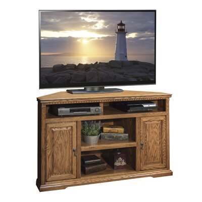 Scottsdale 55.3 TV Stand