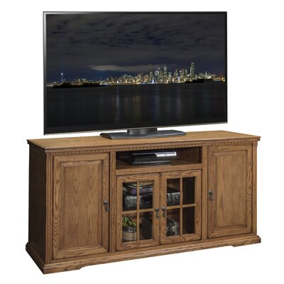 Scottsdale 64 TV Stand
