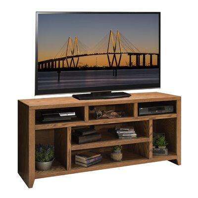 City Loft 66 TV Stand