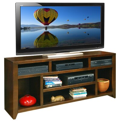 Cheap Legends Furniture TV Stands Recommended Item