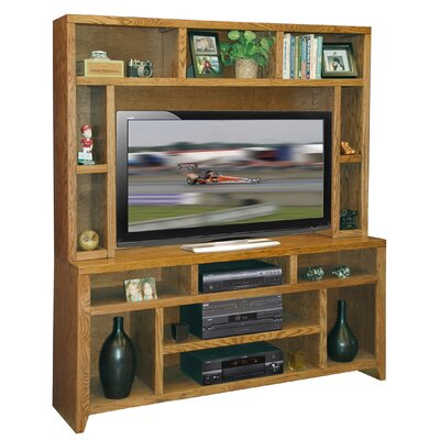 Furniture Entertainment Furniture Entertainment Center Contemporary Oak Entertainment Center