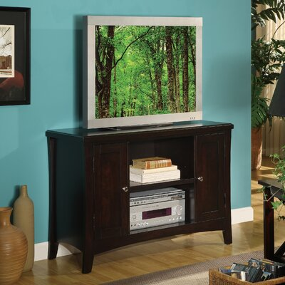 Priceless Legends Furniture TV Stands Recommended Item