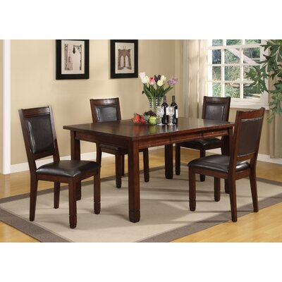 Legends-Furniture-Dining-Room-Furniture