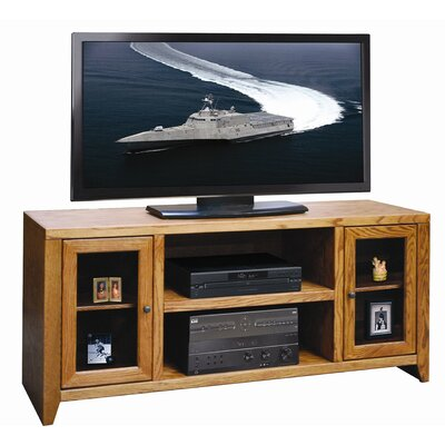Beautiful Legends Furniture TV Stands Recommended Item