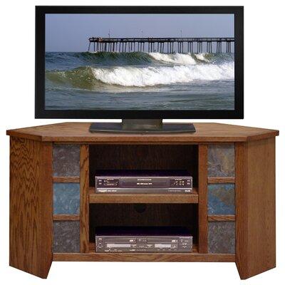 Impressive Legends Furniture TV Stands Recommended Item