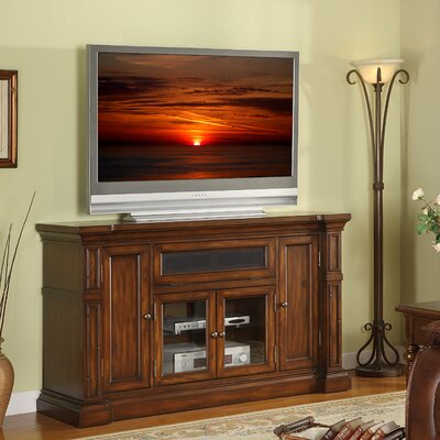 Denissa 60 TV Stand