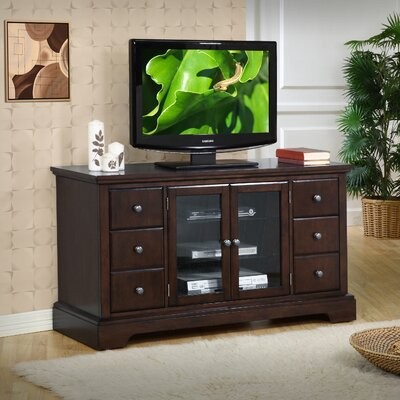 The SH Where To Get Dark Wood Tv Stand