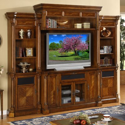 buy low price legends furniture scottsdale entertainment With cheap rustic entertainment center