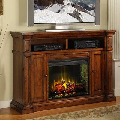 Buy Low Price Legends Furniture Berkshire Electric