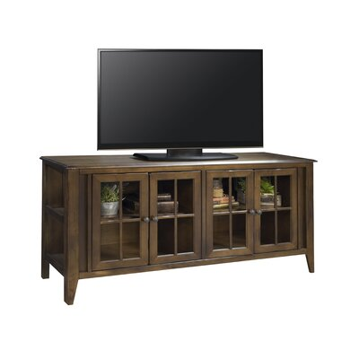 Delron 63 TV Stand