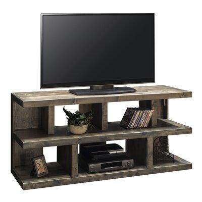 Malena Media 64 TV Stand