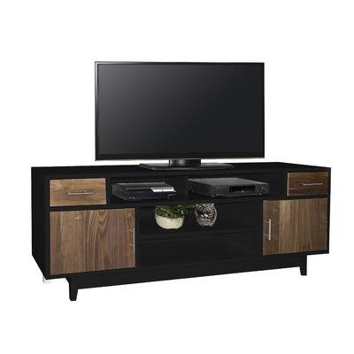Darrel 80 TV Stand