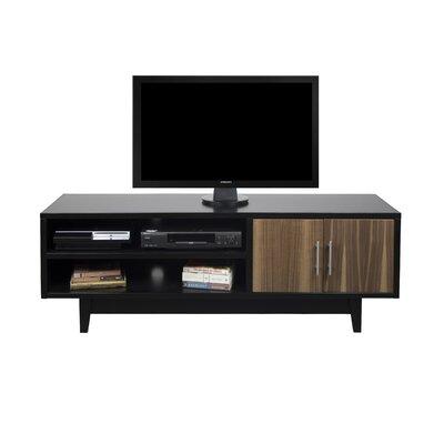 Darrel Lowboy 63 TV Stand