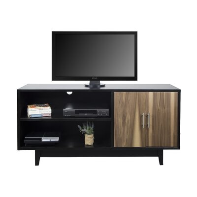 Darrel 62 TV Stand