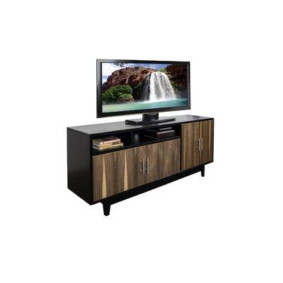 Darrel 70 TV Stand