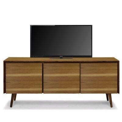 Derik 60 TV Stand