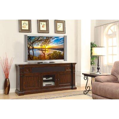 Denissa 76 Premium TV Stand