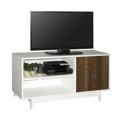 Edmund 62 TV Stand