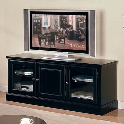 "Legends Furniture Forest Glenn 65"" TV Stand at Sears.com"