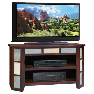 Unexpensive Legends Furniture TV Stands Recommended Item