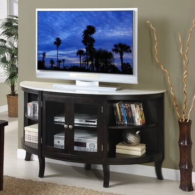 buy low price beaumont 48 tv stand in antique black by legends furniture zr b1448. Black Bedroom Furniture Sets. Home Design Ideas