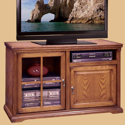 Amazing Legends Furniture TV Stands Recommended Item