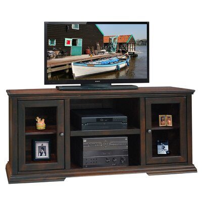 Keating 62 TV Stand Width of TV Stand: 26 H x 62 W x 17 D