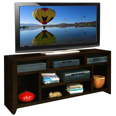 Garretson 66 TV Stand
