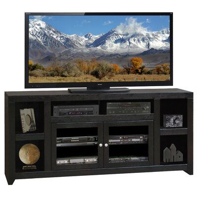 Salt Creek 75 TV Stand