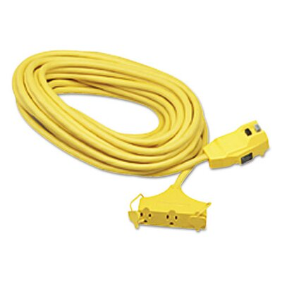 CCI Ground Fault Circuit Interrupter Cord at Sears.com