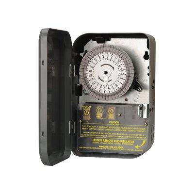 Mechanical Timer 59101