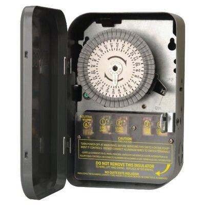 Mechanical Timer 59103