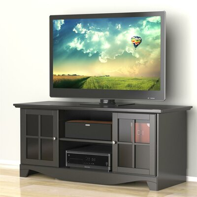 Griffen TV Stand