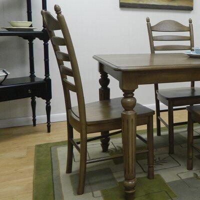 Carolina Cottage Whitman Side Chair at Sears.com