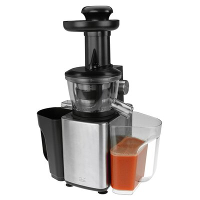 Kalorik Juicer Price Compare