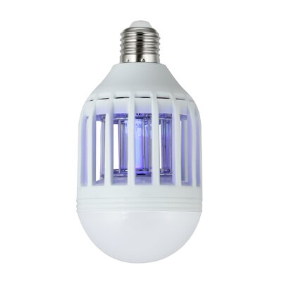 ZapBulb 10W E26/Medium LED Light Bulb