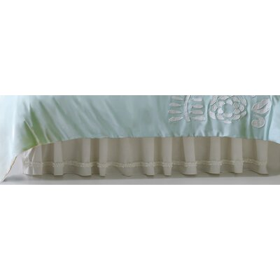 Day Dream 18 Drop Bed Skirt Size: Full