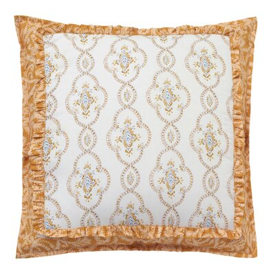 Dream European Square Sham