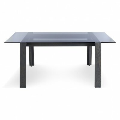 Lake Dining Table Size: 95 inch W