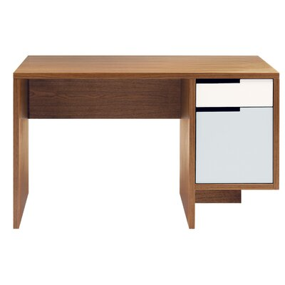 Modu-licious Standard Desk Office Suite Product Photo 113