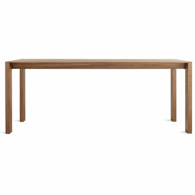 Second Best 76 Dining Table