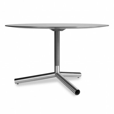 Sprout Dining Table Top Finish: Slate