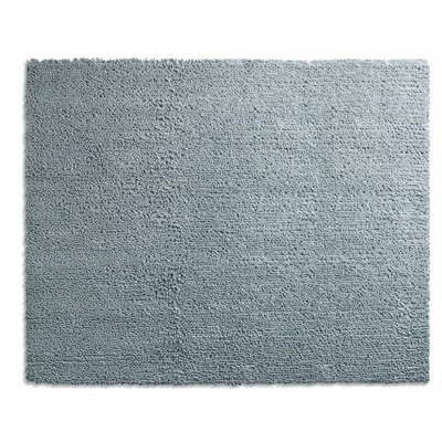 Cush Light Blue Area Rug