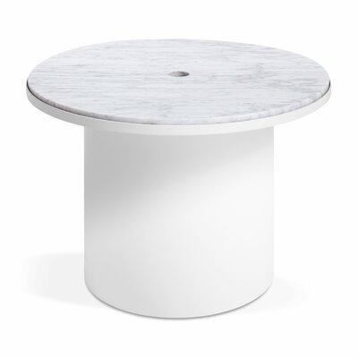 Plateau Medium Table