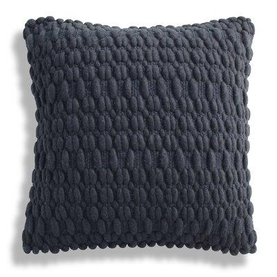 Gam Gam Pillow Color: Black/Navy
