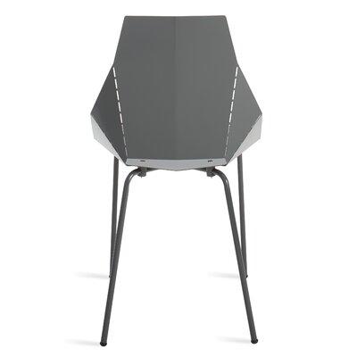 Real Good Chair Color: Slate