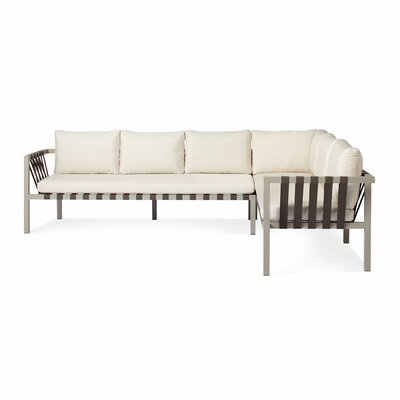 Outdoor Xl Sectional Sofa 129 Product Pic