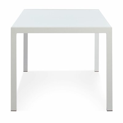 Rectangle Outdoor Diningtable 2192