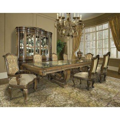 Camelia Armchair Upholstery: Firenza