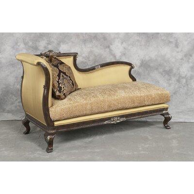 Rosita Chaise Lounge
